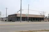 634 Eastern Boulevard - Photo 1