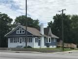 1002 10th Street - Photo 1
