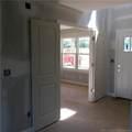8028 Vista (19 Scm) Place - Photo 16