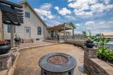 2202 Double Or Nothing Road - Photo 19