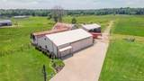 2202 Double Or Nothing Road - Photo 21