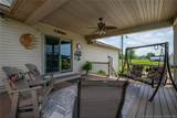 2202 Double Or Nothing Road - Photo 29