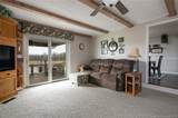 2202 Double Or Nothing Road - Photo 39