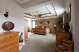 2202 Double Or Nothing Road - Photo 41