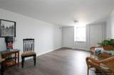 2202 Double Or Nothing Road - Photo 45