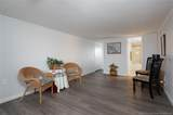 2202 Double Or Nothing Road - Photo 46