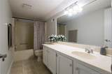 2202 Double Or Nothing Road - Photo 47