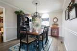 2202 Double Or Nothing Road - Photo 5