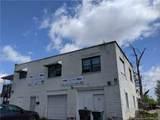 928 Fulton Street - Photo 1