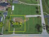 1402 State Road 56 - Photo 1