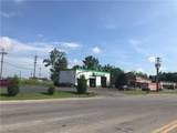 1701 Charlestown New Albany Road Road - Photo 1