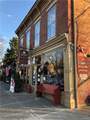 631 Main Street - Photo 1
