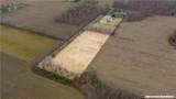 1735 Grain Bin Road - Photo 42