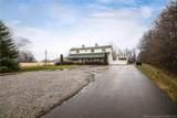 1735 Grain Bin Road - Photo 44