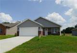 8017 Lucas Ln. Lot 214 - Photo 1