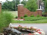 3636 Woodland Lakes Drive - Photo 1