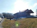 1616 Old State Road 60 - Photo 25