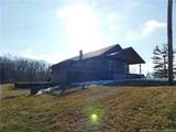1616 Old State Road 60 - Photo 26