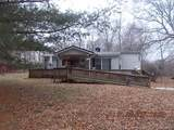 6008 State Road 3 - Photo 1