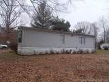 6008 State Road 3 - Photo 23
