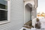 1322 Culbertson Avenue - Photo 4