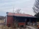 6132 E Firetower Rd - Photo 1