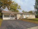 206 Crestwood Drive - Photo 1