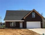 8027 Vista (Lot 14 Scm) Place - Photo 15