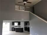 8027 Vista (Lot 14 Scm) Place - Photo 4