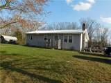 5027 Walnut Ridge Road - Photo 1