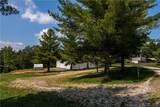 3485 Patoka Downs Lane - Photo 43