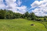 3485 Patoka Downs Lane - Photo 44