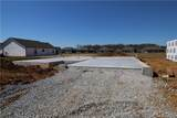 3923 - Lot 257 Golden Apple Way - Photo 2