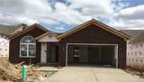 8021 Vista (Lot 11 Scm) Place - Photo 15