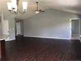 8021 Vista (Lot 11 Scm) Place - Photo 2