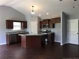 8021 Vista (Lot 11 Scm) Place - Photo 3