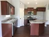 8021 Vista (Lot 11 Scm) Place - Photo 5