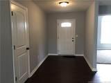 8021 Vista (Lot 11 Scm) Place - Photo 7