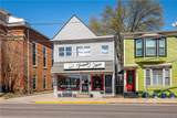 313 Spring Street - Photo 1