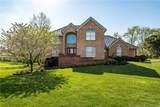 5715 Ridgefield Drive - Photo 1