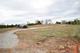 11135 State Road 66 - Photo 1