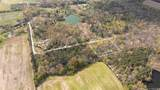 Tract #9 Wolf Creek Drive - Photo 1
