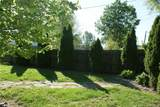 124 Lewis And Clark Parkway - Photo 49