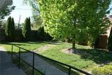124 Lewis And Clark Parkway - Photo 53
