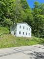 5711 Upper River Road - Photo 1