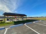 6525 Ashley Springs Court - Photo 35