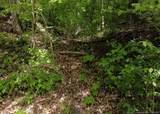 Corydon Pike - Photo 1