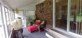 1106 Savannah Drive - Photo 19