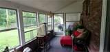 1106 Savannah Drive - Photo 2