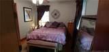 1106 Savannah Drive - Photo 21